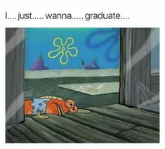 """These """"Top Relatable Memes College – Hilarious Humor Pictures Clean & Famous"""" are so funny.You just scroll down and keep reading these """"Top Relatable Memes College – Hilarious Humor Pictures Clean & Famous"""". College Humor, College Life, Freshman Memes, College Quotes, College Dorms, College Hacks, School Life, College Football, Funny Relatable Memes"""