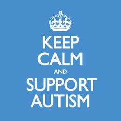 http://timebombtshirts.com/autism - Autism awareness....Supporting Autism 100%
