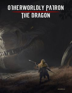 Dungeons And Dragons Books, Dungeons And Dragons Homebrew, 5e Dnd, Rpg Map, Dnd Classes, Dnd 5e Homebrew, Nerd Herd, D D Characters, Home Brewing