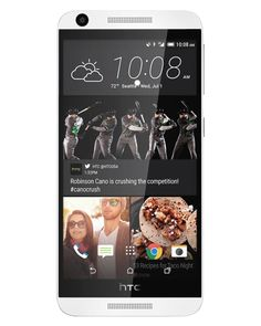 HTC Desire - - White (Virgin Mobile) Smartphone for sale online Words With T, Refurbished Phones, Blackberry Curve, Phone Companies, Mobile Smartphone, Android Smartphone, Newest Cell Phones, Phone Service, Old Phone