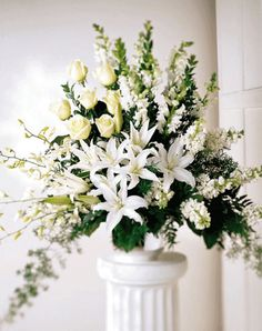 funeral service flowers for dad | images of Flowers For A Funeral Service