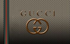 Propaganda da Gucci é banida por exibir modelo 'doentiamente magra'