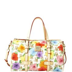 Dooney Burke Purse!!! Yep I want this one for sure!!!