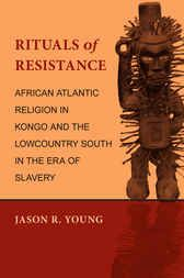 Another PDF Book to add to your collection  Rituals of Resistance - http://www.buypdfbooks.com/shop/history/rituals-of-resistance/ #History, #LSUPress, #YoungJasonR