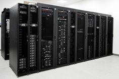 itBase lança WinMax4