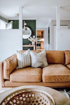 18 Maine Living Room Ideas Maine Living Living Room Room