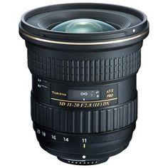 Tokina ATX 11-20mm F/2.8: Picture 1 regular