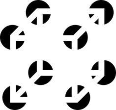 Il ne faut pas oublier de prendre en compte les lois de Gestalt lors de la conception d'une interface. Ces lois permettent à la fois d'avoir une interface avec une bonne ergonomie mais aussi de faire en sorte qu'elle soit agréable à regarder.