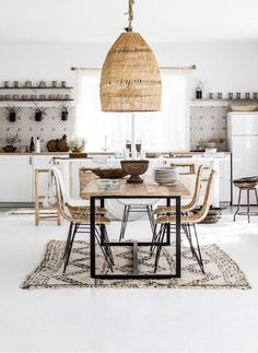 Kitchen Love | French By Design