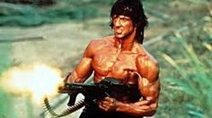 Rambo: Last Blood (also known as Rambo V, and Rambo V: Last Blood is an upcoming American action thriller film directed by Adrian Grunberg and written by Matt Cirulnick and Sylvester Stallone. rambo last blood rambo last blood movie) Sylvester Stallone, Rambo 2, John Rambo, Streaming Movies, Hd Movies, Movies Online, Movies Free, Jason Statham, Vin Diesel