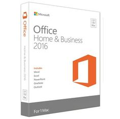 2011 for your mac computer today. 2011 for your mac compu. Office 365, Buy Office, Office Suite, Home Office, Student Home, Student Office, Microsoft Software, Microsoft Lumia, Software Online