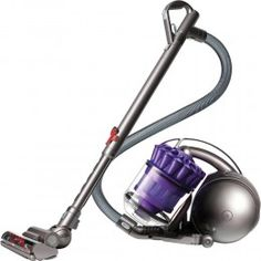 Dyson DC39 Animal Review And How To Get It At The Best Price