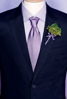 Top Ten Wedding Color Combinations for 2012-2013