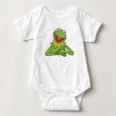 (Kermit the Frog Shirt) #Children #Frog #Green #JimHenson #JimHensonsMuppets #Kermit #KermitTheFrog #Kids #KidsShow #Muppet #MuppetShow #Muppets #MuppetsKermit #Puppet #TheMuppetShow #TheMuppets #TheMuppetsKermit #TheMuppetsKermitFrog is available on Famous Characters Store   http://ift.tt/2bmOD2y