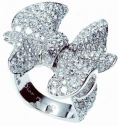 Bow ring:)