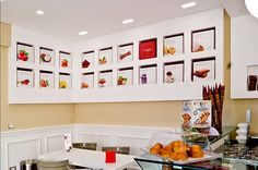 Fiori Giovanni - Bar And Shop Design : Siamo specializzati nell' Arredo di Locali Commerciali - Bar - Gelaterie - Negozi - Interior Design - Uffici e Contract . Per noi il Must è.. la soddisfazione del cliente . Per contatti 392.9266568 www.barandhsopdesign.com www.barandshopdesign.it