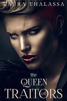 The Queen of Traitors (The Fallen World Book 2) by Laura Thalassa http://www.amazon.com/dp/B01AMCFBFY/ref=cm_sw_r_pi_dp_1tyMwb1W4ECP5