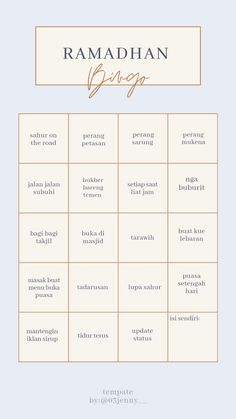 Bingo Template, Story Template, Templates, Couples Quiz, Mobile Router, Muji Pens, Korean Drama List, Cute Planner, Tea Stains