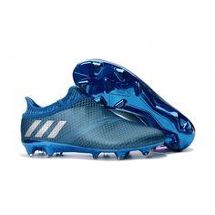 9b598499d31 Goles de Messi y Jugadas de Messi. Adidas Soccer BootsNike Football ...