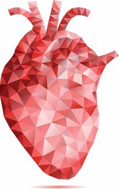 O coração: cada vez mais usadas no tratamento do colesterol alto e da hipertensão, as estatinas também têm se mostrado eficientes no tratamento preventivo de doenças cardíacas. Se usadas diariamente, elas podem reduzir em até 40% os riscos de ataques cardíacos e AVC. Saiba mais em: http://goo.gl/GtAuGz