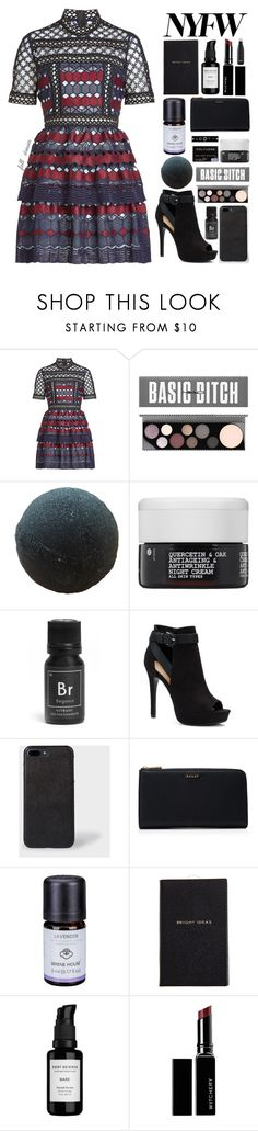 """""""Fall Dresses"""" by biscuitatlas ❤ liked on Polyvore featuring self-portrait, MAC Cosmetics, Korres, Vitruvi, Apt. 9, Paul Smith, Bally, Serene House, Smythson and Root Science"""
