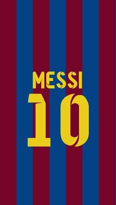 14 Best Football images  15e28eb9ddfbd