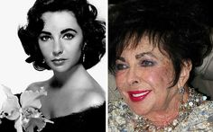 15 Celebrities Who Have Aged Horribly_10