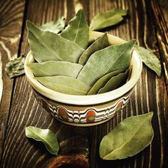 Dried Bay Leaves – Wild Organic from Greece Amazing Flavor (20gr) #DriedBayLeaves