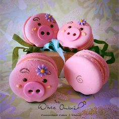 http://www.thewhiteombre.com/72-thickbox_default/piggy-macarons.jpg