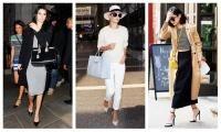 Κeep it Classy: 51 outfit ideas για κορίτσια με κλασικό στυλ!