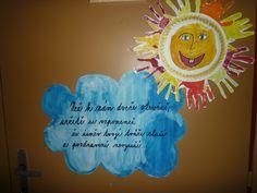 Na dveře School, Inspiration, Art, Biblical Inspiration, Art Background, Kunst, Performing Arts, Inspirational, Inhalation