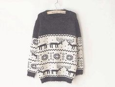 Jumpers ✿. ✿