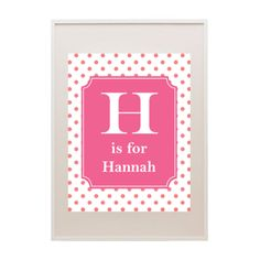 Free Printable Monogram Name Initial Maker
