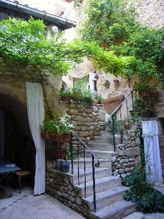 La Cordiere - Chambres d'Hotes a Lourmarin