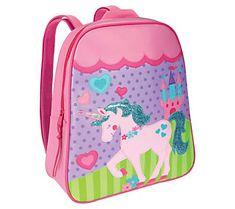 e41e51954d67 Stephen Joseph Go-Go Bag. Go BagsKids BagsSchool Bags For ...