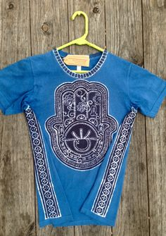 26c6ee2dce 16 Best Men batik t shirts images | Hand drawings, Hand drawn, Hand ...