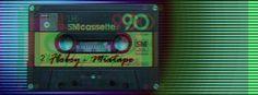 Floboy - Mixtape