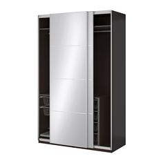 PAX Armoire-penderie -    - IKEA