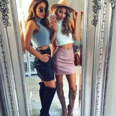 friends-outfit