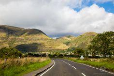 Alva, Scotland