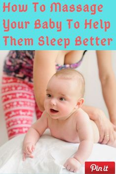 There is no vibration and smell sensation of your baby. The thing unites the moth … – Newborn Baby Massage Toddler Sleep, Baby Sleep, Kids Sleep, Infant Toddler, How To Massage Yourself, Pregnancy Diabetes, Funny Baby Pictures, Skin To Skin, Before Baby