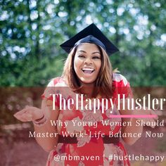 For this Women's History Month, I'm going with the theme of #thehappyhustler, because we deserve to celebrate women's rights by exercising our right to pursue happiness. Let's focus on work-life balance and #hustlehappy.  #career #work #grind #goals #lifestyle #lifegoals #working #workinprogress #workhard #focus #balance #wealth