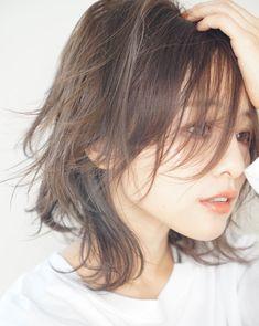 ☆hair!大人髪☆ | 田中亜希子オフィシャルブログ Powered by Ameba