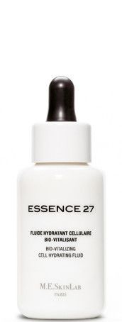Cosmetics 27 Essence 27 From France