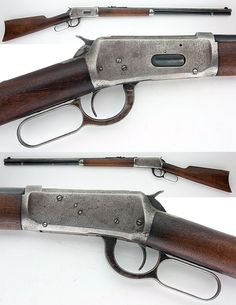 30-30 lever action rifle | ... Sale - WINCHESTER MODEL -- 94 LEVER ACTION RIFLE 30-30 MFG 1921 C&R OK