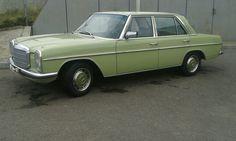 M Benz, Commercial Van, Classic Mercedes, Mercedes Benz Cars, Vintage Cars, Classic Cars, Wheels, Trucks, Friends