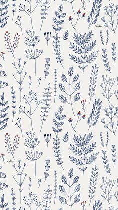 Imagen de flowers, wallpaper, and background Gardening, Horticulture