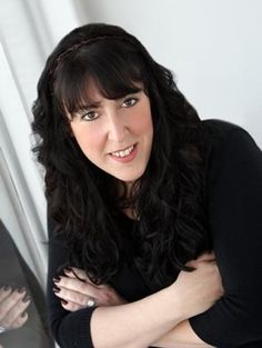 Simone Elkeles is a New York Times and USA Today bestselling author of novels for teens. Simone's books have won many awards including being YALSA Top Te. Book Festival, Meet Girls, Teen Romance, Romance Authors, People Laughing, Books For Teens, Ya Books, Love Book, Ny Times