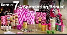 Join my Pink Zebra team! Special offer when you join My team!! 25$ rebate and FREE products as a thank you! www.pinkzebralady.com click JOIn Email mypinkzebralady@yahoo.com with questions or call 888-412-3843 Fallow my blog http://pinkzebrablog.com