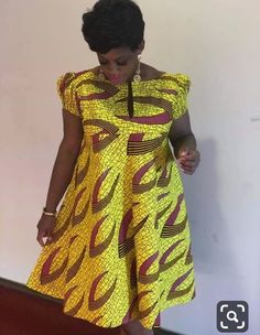 Ankara Fashion 99219998028126754 - Call, SMS or WhatsApp if you want this style, needs a skilled tailor to hire or you want to expand more on your fashion business. Gazzy Consults® Source by amatoumba African Fashion Ankara, Latest African Fashion Dresses, African Print Fashion, Africa Fashion, Short African Dresses, African Print Dresses, Moda Afro, African Traditional Dresses, African Attire